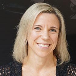 Emma Bergman