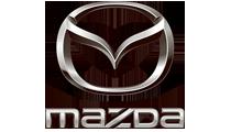 Auktoriserad återförsäljare av Mazda
